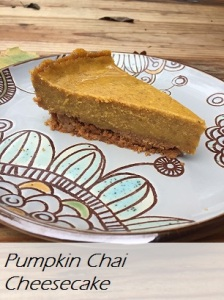 pumpkin-chai-cheesecake_thumbnail